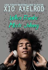 When Frankie Meets Johnny