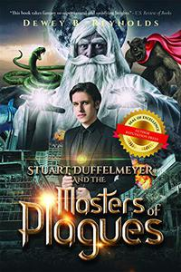 Stuart Duffelmeyer and the Masters of Plagues