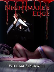 Nightmare's Edge: A nail-biting journey through the dark underbelly of the Dominican Republic.