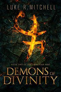 Demons of Divinity