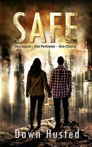 SAFE: