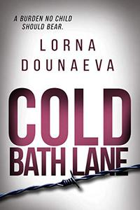 Cold Bath Lane