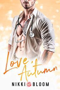 Love, Autumn