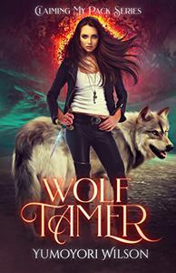 WOLF TAMER