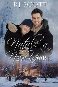Natale a New-York