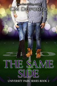 The Same Side: Book 2