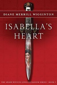 Isabella's Heart