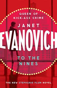 To The Nines: An action-packed mystery with laughs and cunning twists