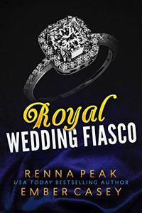 Royal Wedding Fiasco