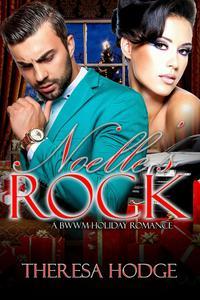 Noelle's Rock