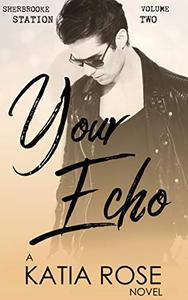 Your Echo