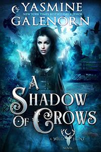 A Shadow of Crows