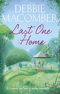 Last One Home: A New Beginnings Novel