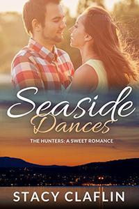 Seaside Dances: A Sweet Romance