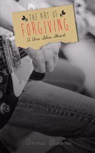 The Art of Forgiving - A Uni File Short