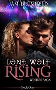 Lone Wolf Rising