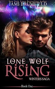 Lone Wolf Rising