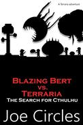 The Search for Cthulhu
