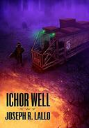 Ichor Well