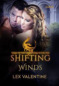 Shifting Winds