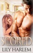 Scored: Hot Romance - Sport Themed