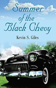 Summer of the Black Chevy