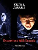 Encounters With Dracula
