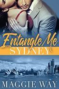 Sydney: A Wedding Planner Romance
