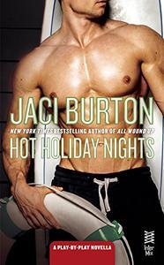 Hot Holiday Nights