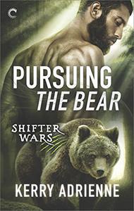 Pursuing the Bear
