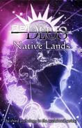 ReDeus: Native Lands