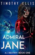 Admiral Jane