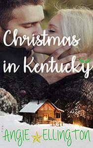 Christmas in Kentucky: