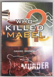 Who Killed Mabel?