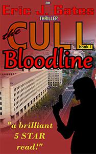 the CULL - Bloodline
