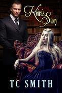 Keira's Story: A Vampire Romance Novella