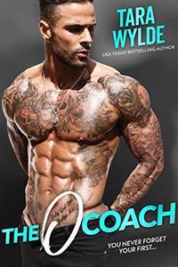 The O Coach