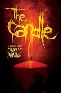The Candle: A Story of Horror