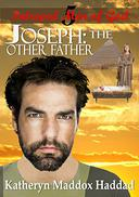 Joseph: The Other Father