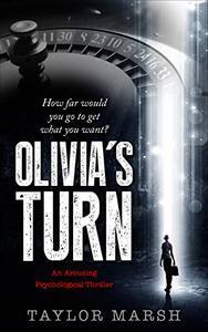 Olivia's Turn: