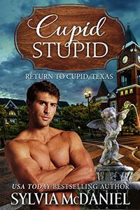 Cupid Stupid: (Contemporary Western Small Town Romance)