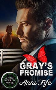 Gray's Promise