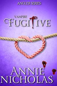 Vampire Fugitive