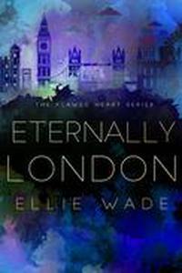 Eternally London