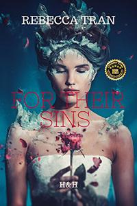 For Their Sins