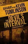 The Devil's Interval: A Dan Kotler Thriller