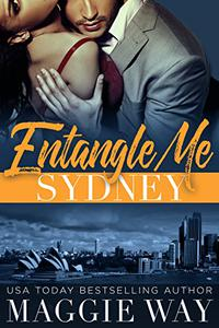 Sydney: A Bad Boy International Romance
