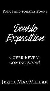 Double Exposition