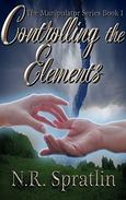 Controlling the Elements