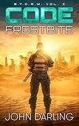 Code Frostbite